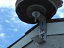 Rotating Attack Eagle adaptable mounting bracket