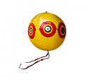 Bird Scare Eye Balloon